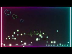 Free Video Background, Light Background Images, New Whatsapp Status, Good Morning Flowers, Backgrounds Free, Photoshop, Sky, Templates, Youtube