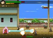 Dragon Ball Anime Combat | Juegos dragon ball - jugar online