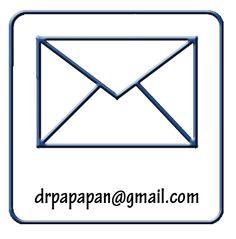 Επικοινωνία Magazine Rack, Storage, Furniture, Home Decor, Homemade Home Decor, Larger, Home Furnishings, Decoration Home, Arredamento