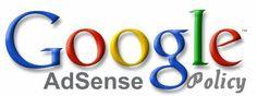 Google Adsense Modified its Ad Code Policy