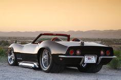 Love this car !!!!