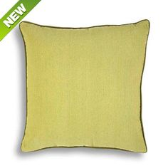 havana-cushion-lime.jpg 400×400 pixels