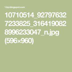 10710514_927976327233825_3164190828996233047_n.jpg (596×960)