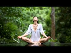 Abraham Hicks Relationships Well-Being Meditation - YouTube