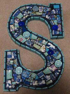 Shirley Fraley Mosaic Patterns, Poker Table, City Photo, Crafts, Home Decor, Mosaics, Mesas, Art, Manualidades