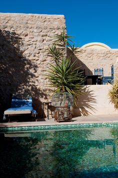 Hôtel Dar Dhiafa, Erriadh, Djerba, Tunisia