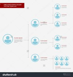 Company Hierarchy Infographic  Google Search  Posters