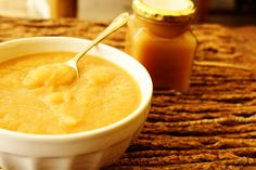 Thermomix Apple Sauce - Dinos and Fairies | Dinos and Fairies