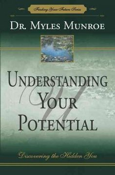 New book power in praise by merlin r carothers books precision series understanding your potential fandeluxe Gallery