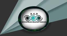 Portfolio > K.D - Kiwigurlnz Graphic Designs Social Media Pages, Social Media Marketing, Graphic Design Services, Image Editing, Business Website, Web Development, Custom Design, Instagram, Editing Pictures