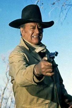 John Wayne cowboy gun playing card single swap jack of hearts - 1 card John Wayne Quotes, John Wayne Movies, Hollywood Stars, Classic Hollywood, Hollywood Men, Gato Batman, Chat Web, Jack Of Hearts, Tv Westerns