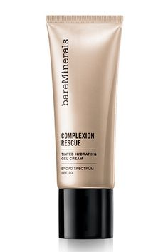 Bare Minerals Tinted Hydrating Gel Cream