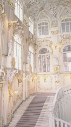 #wattpad #fantasy title says it all all photos/symbols & quotes are either from google amino, or tumblr! I do not own any of it . Angel Aesthetic, White Aesthetic, Aesthetic Art, Aesthetic Pictures, Baroque Architecture, Beautiful Architecture, Beautiful Buildings, Beautiful Places, Modern Architecture