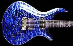 https://www.google.ch/search?q=guitar deep blue maple