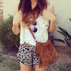 Beautiful girly clothes