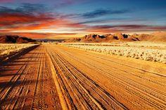 Photo about Road in Kalahari Desert, Namibia. Image of stones, road, namib - 8747196 Chutes Victoria, Destinations, Landscape Photography Tips, Artistic Photography, Desert Art, Sustainable Tourism, Destination Voyage, Parc National, Okavango Delta
