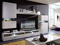 Wohnzimmerschrank braun ~ Lowboard live edge akazie braun schübe fächer akazie