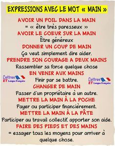 Oh, La, La French Lessons's media analytics. French Language Lessons, French Language Learning, French Lessons, French Teaching Resources, Teaching French, French Phrases, French Quotes, How To Speak French, Learn French