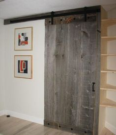 How To Paint Over Stained Wood And Metal Strapping