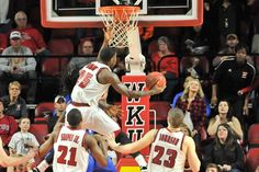 Middle Tennessee vs. Western Kentucky - 2/25/16 College Basketball Pick, Odds, and Prediction