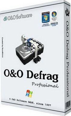 O&O Defrag Professional 20 Crack is a progressed robotized defragmentation device to advances and expands your PC execution. O&O Defrag Professional.