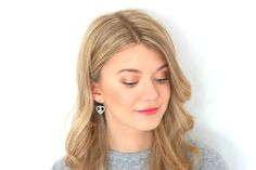Top 10 Easy Everyday Makeup Ideas for Lazy Days