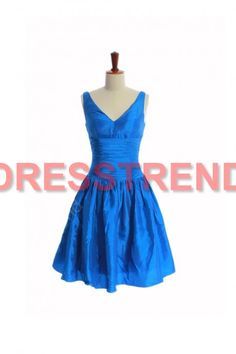 Bridesmaid Dresses Bridesmaid Dresses Bridesmaid Dresses