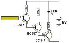Car Electrical    Diagram      electrical   Pinterest   Electronic schematics