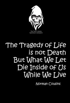 Quotes About Dying 589 Best Books Worth Reading Images On Pinterest  Words Quotable .
