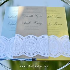 awesome 9+ average cost for wedding invites Check more at http://jharlowweddingplanning.com/9-average-cost-for-wedding-invites