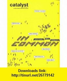 Catalyst Groupzine Intentional about Community In Common (9780982135402) Andy Stanley, Perry Noble, Margaret Feinberg, Francis Chan, Brenda Salter McNeil, Erwin McManus, Craig Groeschel, Christopher L. Heuertz, Tim Willard, Beth Nelson , ISBN-10: 0982135408  , ISBN-13: 978-0982135402 ,  , tutorials , pdf , ebook , torrent , downloads , rapidshare , filesonic , hotfile , megaupload , fileserve