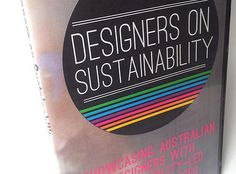 eco-innovators-2012 | Resources