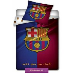 fc barcelona - Pesquisa Google   Fc Barcelona   Pinterest   FC ...