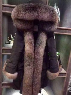 moncler verteuil coat