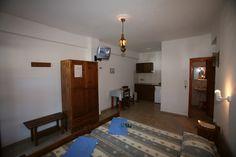 Spacious accommodation. Villa, Fork, Villas