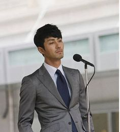 Cha Seung Won, Korean Star, Gentleman Style, Korean Actors, Gorgeous Men, Stars, Country Guys, Gentleman, Sterne