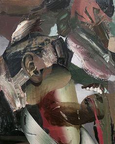 Paweł Kwiatkowski (@pawel_kwiatkowski_) • Zdjęcia i filmy na Instagramie Master Chief, Paintings, Fictional Characters, Instagram, Art, Art Background, Paint, Painting Art, Kunst