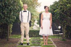 Ruby Gown   Liah Roebuck Bridal 2014. www.facebook.com/LiahRoebuckBridal ... Photography: Wolf Paw & Daisy Wolf Paw, Custom Design, Daisy, Gowns, Facebook, Bridal, Wedding Dresses, Handmade, Photography