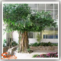 https://www.alibaba.com/product-detail/ST-BY32-pillar-decorations-tree-artificial_60591037735.html?spm=a2747.manage.0.0.DEsm41