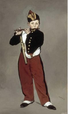 Image is Copyrighted and Property of its respective owner About the ArtistEdouard Manet, a French painter, is considered to be the senior figure among the artists of the Impressionist School. Manet studied the works of Dutch artist Frans Hals in . Renoir, Camille Pissarro, Diego Velazquez, Canvas Prints, Art Prints, Love Painting, Claude Monet, Rembrandt, Famous Artists