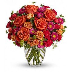 mass flower arrangement pictures - Google Search