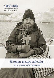 10 ani cu Hristos in Scandinavia - Carti. Canada Goose Jackets, Winter Jackets, Maica Teresa, Google, Italia, Winter Coats, Winter Vest Outfits