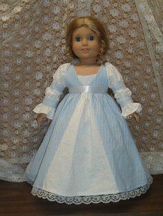 renaissance doll fashions   Women's Renaissance Clothing «