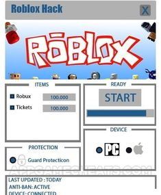 21 Best Roblox images in 2018 | Hacks, Games, Roblox generator