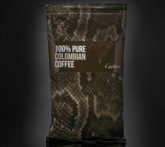 Cartier_coffee_Peddy_Mergui