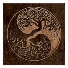 http://www.zazzle.com/beautiful tree art?pg=2