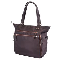 CALIA by Carrie Underwood Everyday Gym Tote