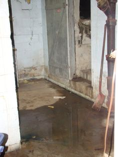 83 best waterproofing images basement waterproofing basement rh pinterest com