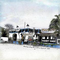 Cozumel 2011 - Digital Scrapbooking Ideas - DesignerDigitals