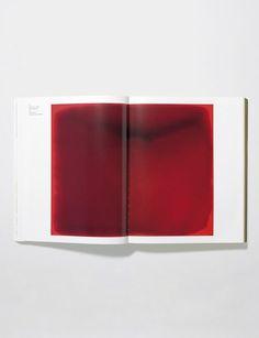 Fabio Ongarato Design – Dale Frank, So Far The Art Of (2005-1980)